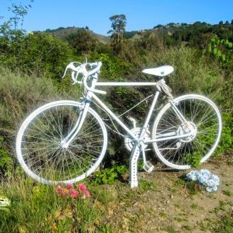 Ghost Bike2