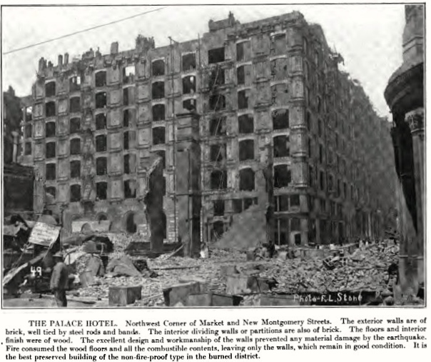 palace_hotel_19063